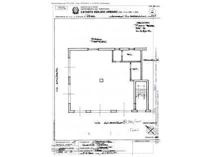 Fig 1 - Fig 1 - Lotto: Appartamento ubicato a...