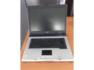 portatile Acer (3).JPG