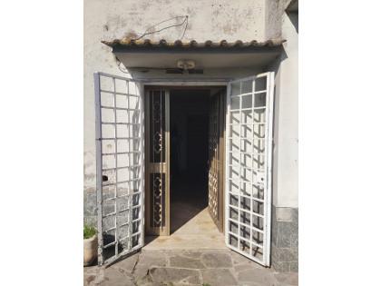 Fig 1 - Fig 1 - Appartamento ubicato a Aprilia...