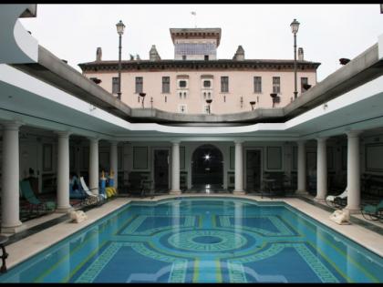 Fig 1 - Fig 1 - Palazzo Ziliani e unità immobi...