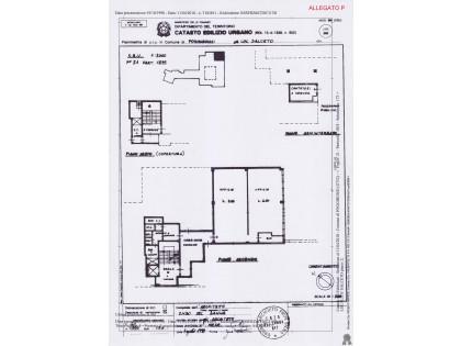 Fig 1 - Fig 2 - Diritto di piena proprietà su...