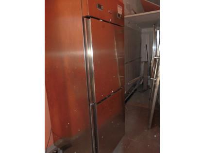 Fig 1 - Fig 1 - frigorifero due ante
