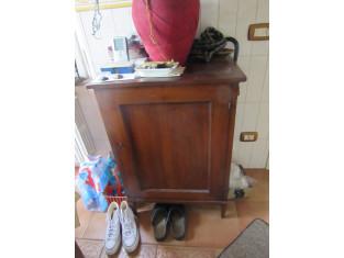 Fig 1 - Fig 3 - Arredamento vario da casa