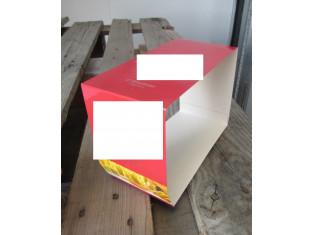 Fig 1 - Fig 2 - Articoli vari per ristorazione...