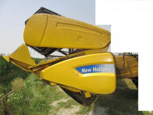 Fig 1 - Fig 3 - ASPRO NEW HOLLAND