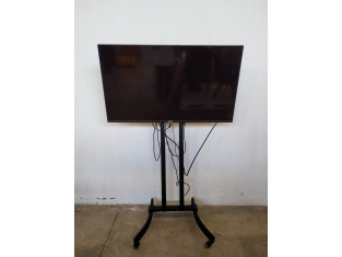 Fig 1 - Fig 1 - Lotto 15 - Monitor marca TCL 5...
