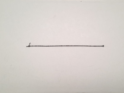 Fig 1 - Fig 1 - (Lotto n.56) - Bracciale tipo...
