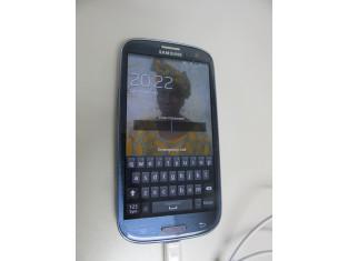 Fig 1 - Fig 2 - Vari telefoni cellulari