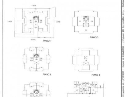 Fig 1 - Fig 1 - Lotto: Appartamento destinato...
