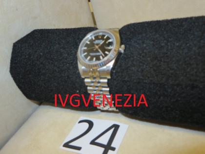 lotto24 (1) (FILEminimizer) - Copia.JPG