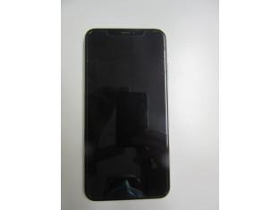 Fig 1 - Fig 2 - Telefono marca Apple modello I...