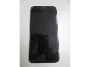 Fig 1 - Fig 3 - Telefono marca Apple modello I...