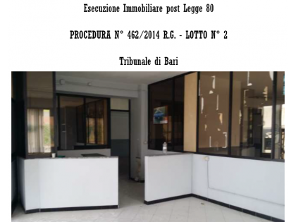FOTO 462.2014 LOTTO 2.png