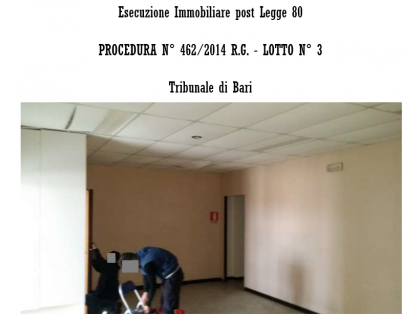 FOTO 462.2014 LOTTO 3.png