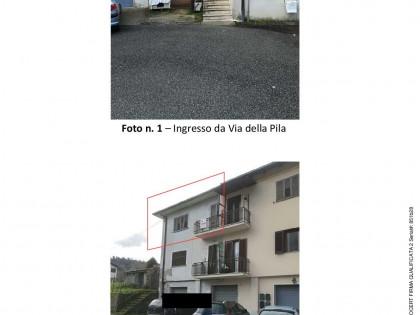 FOTO01.jpg