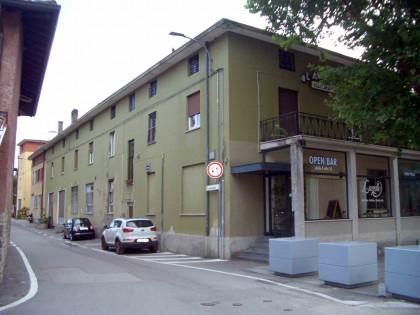 Fig 1 - Fig 1 - P.P. CALOLZIOCORTE, Località L...
