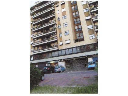 Fig 1 - Fig 1 - Piena proprietà su appartament...