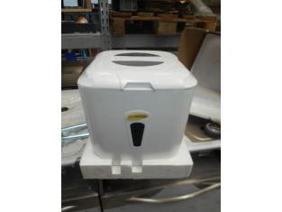 Fig 1 - Fig 1 - Automatic Ice Maker (fabbricat...
