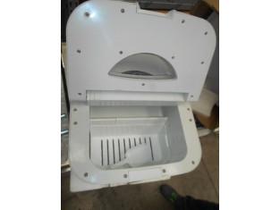 Fig 1 - Fig 2 - Automatic Ice Maker (fabbricat...
