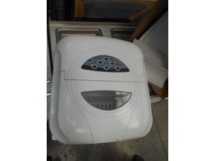 Fig 1 - Fig 3 - Automatic Ice Maker (fabbricat...