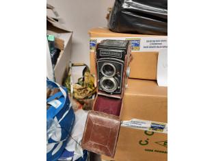 Fig 1 - Fig 1 - LOTTO 6 BOX 135 E BOX 009