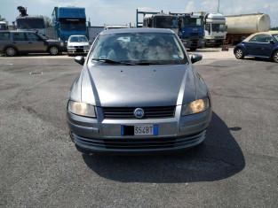 Fig 1 - Fig 1 - (Lotto n.82) Autovettura Fiat...