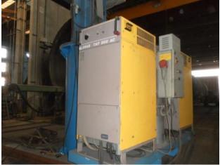 Generatore TAF 800AC.JPG