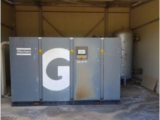 Compressore Atlas Copco(2).JPG