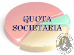 Fig 1 - Fig 1 - PARTECIPAZIONE SOCIALE DEL 100...
