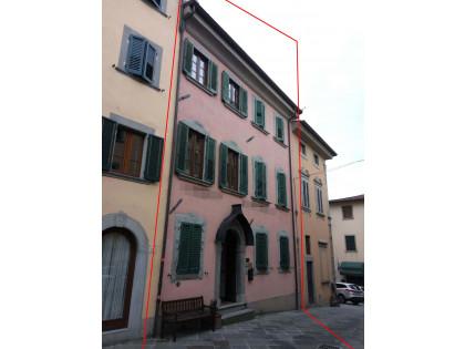 Fig 1 - Fig 1 - RAMO D'AZIENZA ALBERGO – BAR B...
