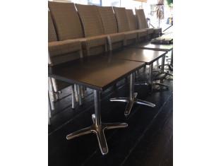 tavoli e sedie (2).JPG