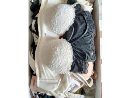 Fig 1 - Fig 1 - 179 pezzi tra bikini, costumi...