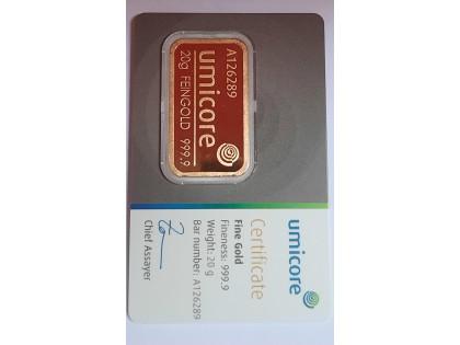 UMICORE - 20g - A126289.jpg