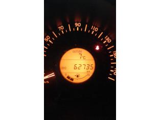 Fig 1 - Fig 3 - Autovettura marca Citroen mode...
