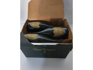 2008 Dom Perignon vintage 750ml.jpg